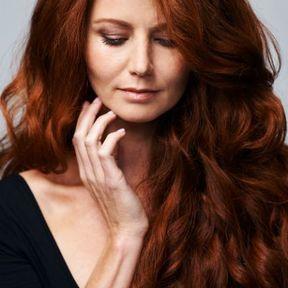Coupe de cheveux femme 40 ans - Quelle coupe de cheveux adopter à 40 ans