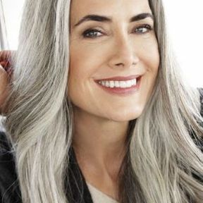 Porter De Femme Cheveux AnsQuelle Coupe 50 Coiffure À EH9D2IYeW