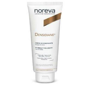 Crème redensifiante Densidiane de Noreva