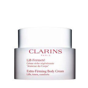 Lift-Fermeté Crème Riche Régénérante de Clarins