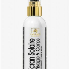Naturado, le spray naturel