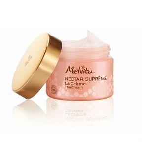 Nectar Suprême La crème de Melvita