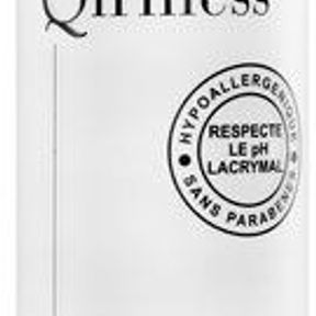 Qiriness : Spécial peaux sensibles