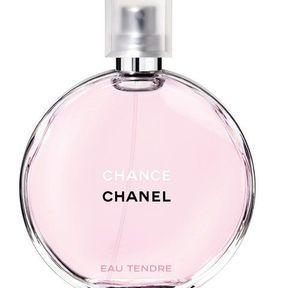 Chanel : une chance rare