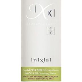 Eau micellaire IXXI