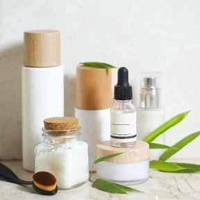 Les cosmétiques anti-fatigue