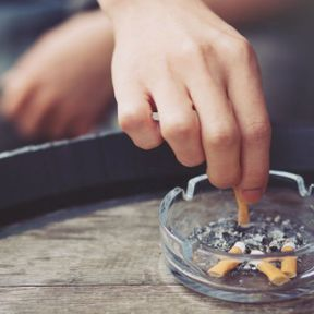 Fatigue cutanée : gare à votre hygiène de vie