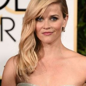 Reese Witherspoon, étincelante (2015)