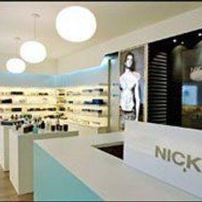 Nickel: Pause bien-être