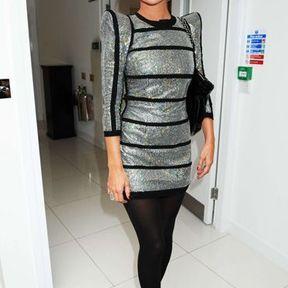Kate Moss, la brindille