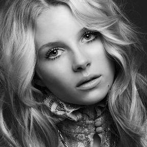 Kate Moss, la relève