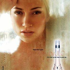 Jennifer Lopez : la femme d'affaires