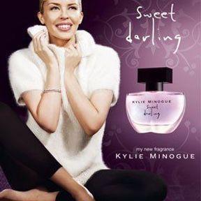 Kylie Minogue : une vraie réussite