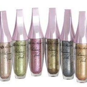 Too Faced : too glossy