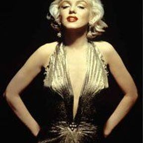 Marilyn Monroe: elle nous fascine
