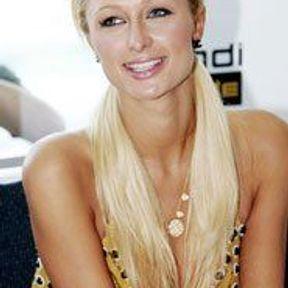 Paris Hilton : elle nous agace