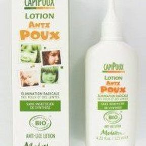 Capipoux
