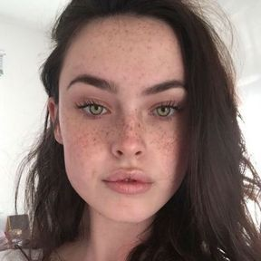 Le no-makeup