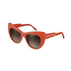 ce88ce80f1 Lunettes de soleil 2019 : best of des plus belles lunettes de soleil ...