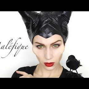 Maquillage Halloween Doctissimo