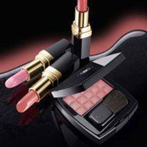 Chanel : naturalité et sophistication