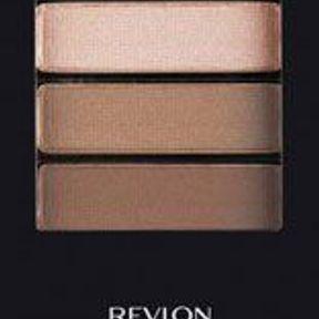 Revlon : effet envoûtant
