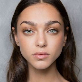 Maquillage naturel inspiration