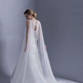 Robes de mariages 2015 @ Hervé Mariage