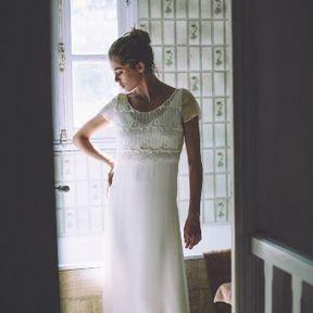 Robes mariée 2015 @ Lorafolk