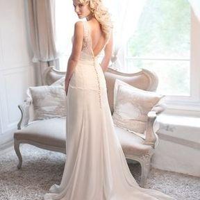 Robes mariées 2015 @ Fabienne Alagama