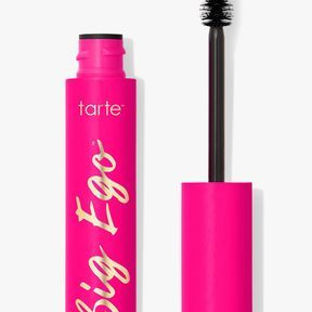 Big Ego mascara de Tarte