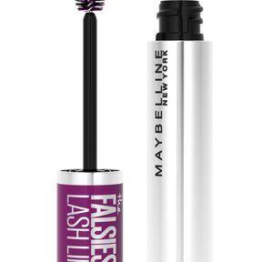 Mascara Falsies Lash Lift de Maybelline