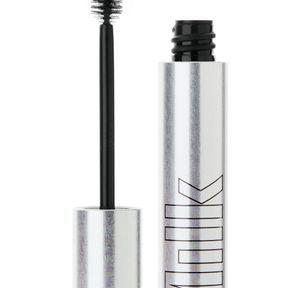Kush High volume mascara de Milk Makeup