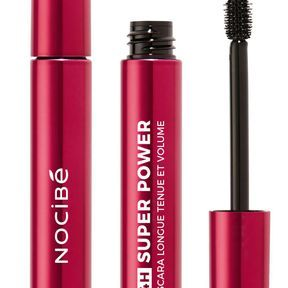 Mascara Super Power de Nocibé