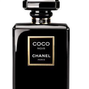"""""""Coco Noir"""" de Chanel"""