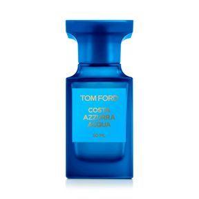 Costa Azzurra Acqua de Tom Ford