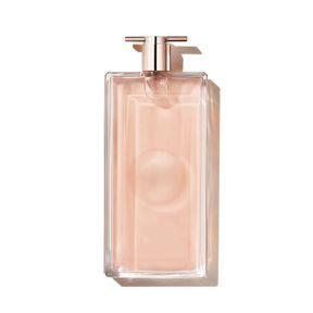 """Parfum """"Idôle"""" de Lancôme"""