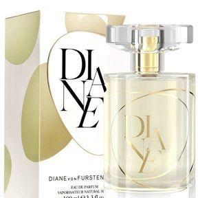 Diane Von Furstenberg : Diane