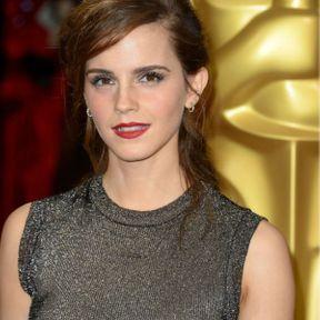 Emma Watson (2014)