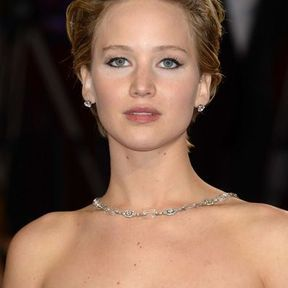 Jennifer Lawrence (2014)