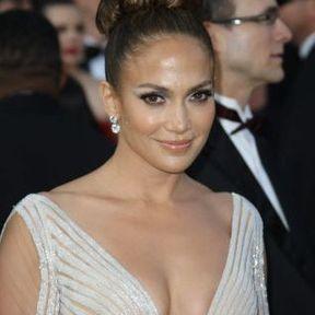 Jennifer Lopez, vu et revu (2012)