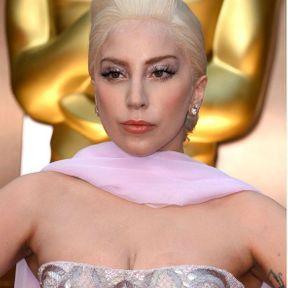 Lady Gaga (2014)