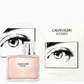 Parfum Calvin Klein Women de Calvin Klein