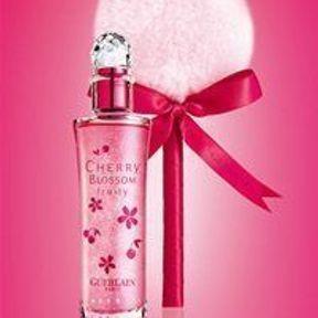 Pour femme Cherry Blossom Fruity - Guerlain