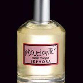 Pour femme  Sept Vanilles - Sephora