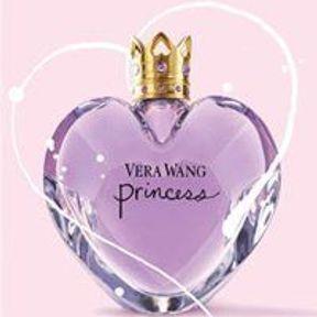 Pour femme  Vera Wang Princess