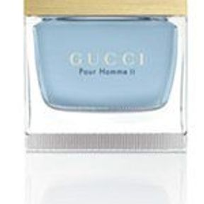 Pour homme II-Gucci