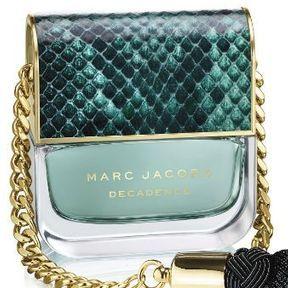 Divine Decadence de Marc Jacobs