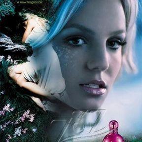 9 et 8ème places Britney Spears : $ 24,4 millions