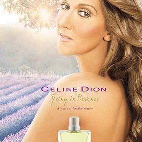 3ème place Céline Dion : $26,4 millions